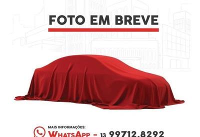 Ford Ecosport Xlt 2.0 16v Flex, Ddd7510