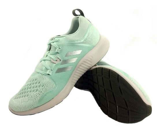 Zapatillas adidas Edgebounce W Running Mujer 96334 Eezap