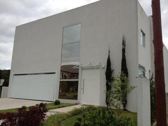 Casa Em Jurerê Internacional, Florianópolis/sc De 469m² 4 Quartos Para Locação R$ 17.000,00/mes - Ca476135
