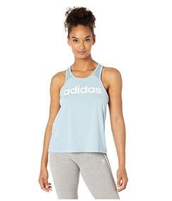 Shirts And Bolsa adidas Designed 2 Move 33927519