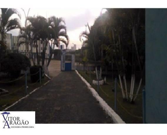 04132 - Terreno, Jaçanã - São Paulo/sp - 4132