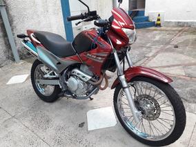 Nx4 Falcon 2008 - Motos Honda no Mercado Livre Brasil b1cb9a1385
