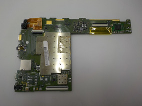 Philco Ph9b Tablet Placa Mãe A3901-main-pcb-vl1 Original