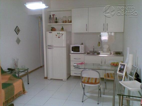Apartamento - Rio Vermelho - Ref: 5750 - L-5750