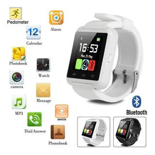 Smart Watch Relógio Inteligente. ( Promoção )
