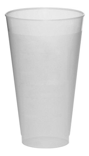 Vasos Licoreros Plásticos  16 Oz Mayor Preguntar 1 Doc