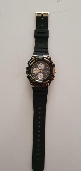 Relógio Alba (seiko)