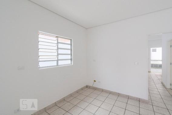 Casa Para Aluguel - Quitaúna, 3 Quartos, 270 - 893017215