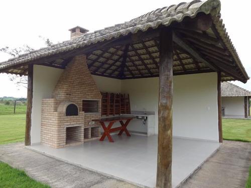 Terreno À Venda, 576 M² Por R$ 210.000,00 - Residencial Terras De Ártemis (ártemis) - Piracicaba/sp - Te0353