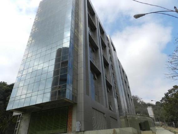 Rah 16-3765 Orlando Figueira 04125535289/04242942992 Tm