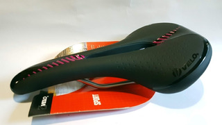 Asiento Sport Velo Vl-3225 - Antiprostatico
