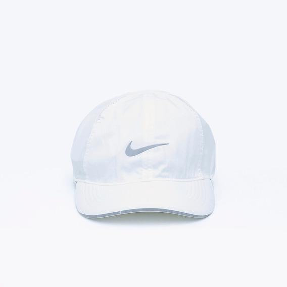 Gorra Nike Headwear Blanco