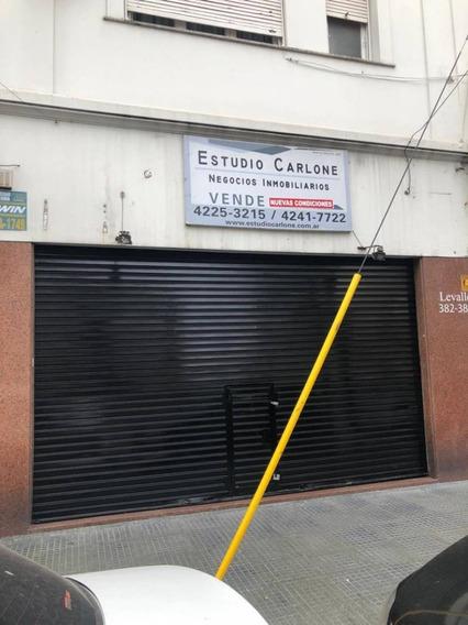 Oficinas Venta Avellaneda
