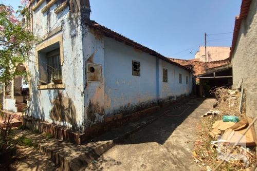 Imagem 1 de 3 de Lote À Venda No Paraíso - Código 272771 - 272771