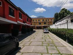 Se Vende Casa Residencial Privada Por La Constitución