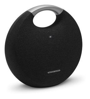 Harman Kardon Onyx Studio 5 Bluetooth Wireless Speaker...