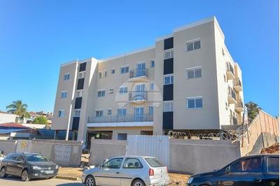 Apartamento - Residencial - 139415