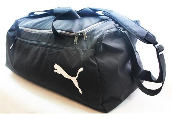 Bolso Puma Original Impecable