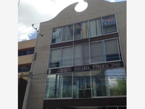Oficina Comercial En Renta El Prado