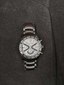 Relógio Bulgarv Muito Novo