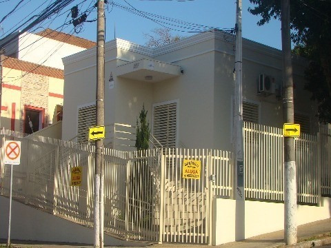 Casa - Ca02250 - 3278513