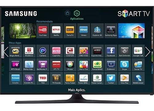 Tv Led Tv 3d Ultra Hd 4k Tv Plasma Tv Oled Tv Lcd Tv Monito