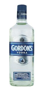 Vodka Gordons 0,75l 40° Lf