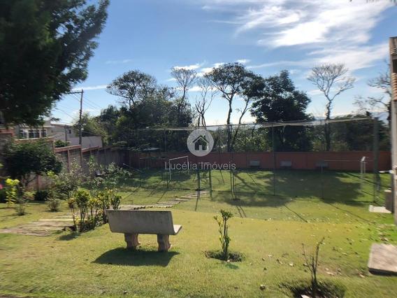 Casa À Venda Em Jardim Alto Da Colina - Ca000418