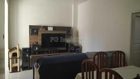 Excelente Apartamento Em Maria Da Graça - Caap20384