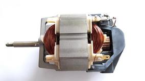 Motor Induzido Aparador 700w220 V Trapp Garthen Tramintina
