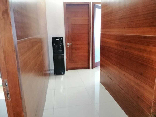 Imagen 1 de 11 de Oficina En Renta, Cuajimalpa De Morelos, Ciudad De México