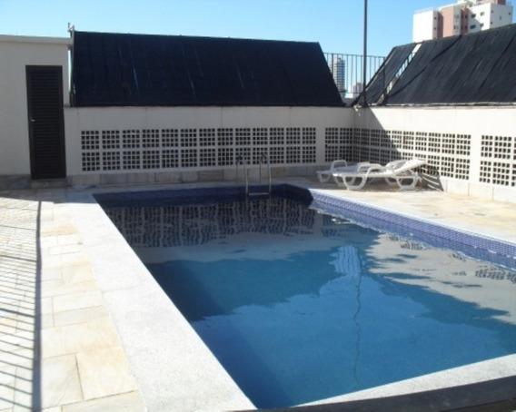 Apartamento - 445 - 32470419