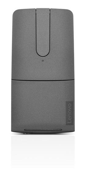 Lenovo Yoga Mouse Sem Fio Com Laser Pointer Gy50u59626 - Len