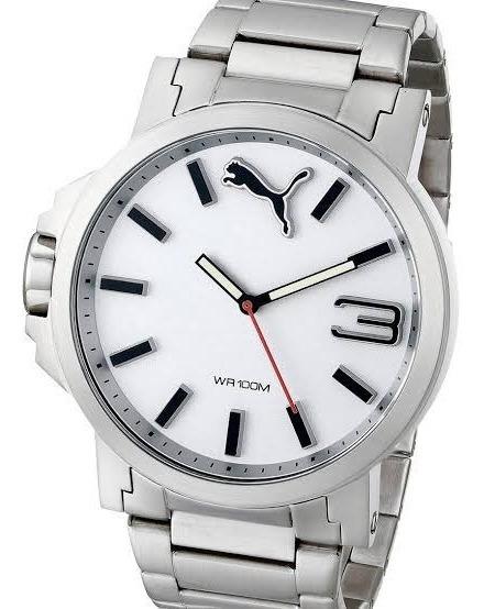 Reloj Puma Modelo Pu103461002