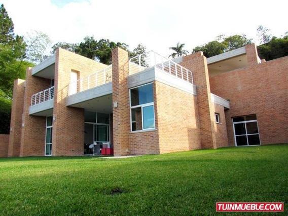 Casas En Venta Mls #15-12727