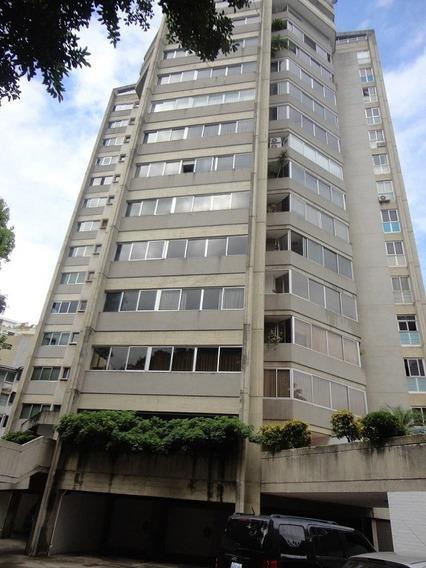 Apartamento En Venta Altamira Jeds 17-8951 Chacao