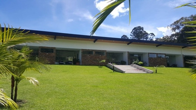 Casas En Venta Rionegro 874-458