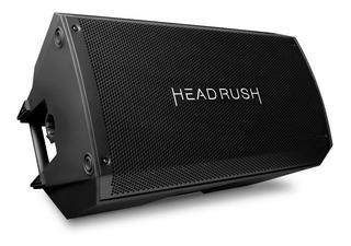 Caja Potenciada Headrush Frfr112 1000w