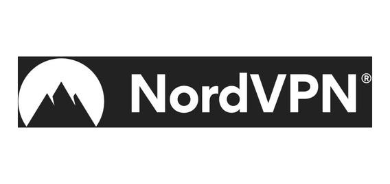 Nordvpn Nord Vpn Premium - 2 Anos + Suporte