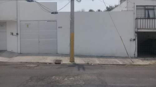 Terreno En Renta, Prados Agua Azul