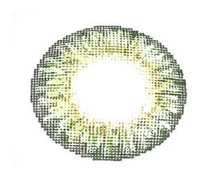 100 Gambar Air Soflen X2 Terlihat Keren