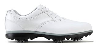 Kaddygolf Zapatos Golf Mujer Footjoy Emerge - 13