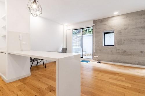 Imagen 1 de 13 de Apartamento En Arriendo En Bogotá Centro