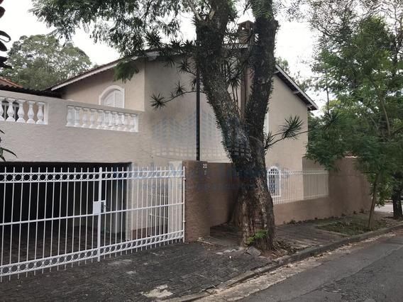 Casas Em São Paulo - 1015