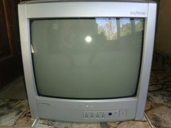Tv Semp 14