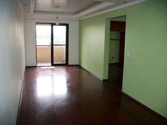 Apartamento Para Aluguel Em Conceição - Ap000510