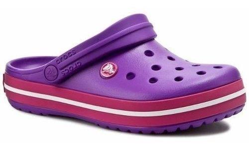 Crocs Crocband Adulto Oferta