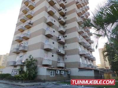 Apartamentos En Alquiler 04128900222