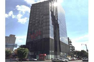 Edificio: Insurgentes Sur 235 Col. Roma Sur Ciudad De México