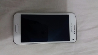 Samsung Galaxy S5 Mini Libre